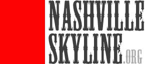 NASHVILLE SKYLINE.org